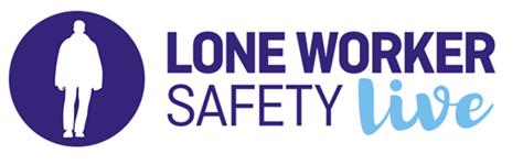 Lone Worker Safety Live 2021 – Webinar