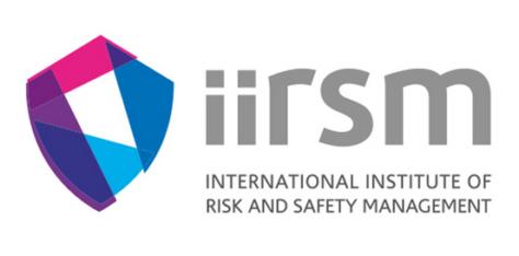 IIRSM East Midlands Branch Meeting