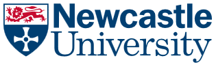Newcastle University Health & Safety Conference