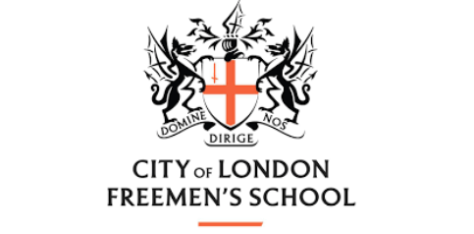 Freemen's School H&S Session