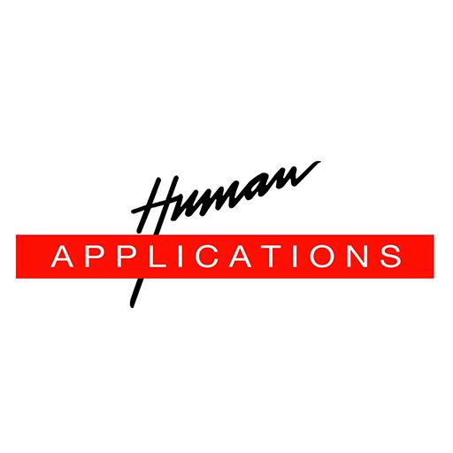 Human Applications is hiring!