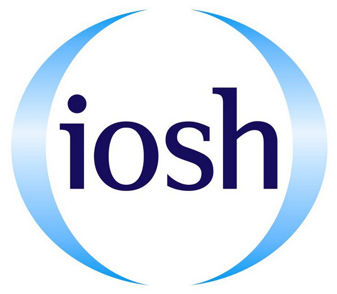 IOSH CPD Sessions